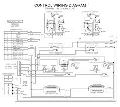 wiring diagram for sanyo wiring auto wiring diagram schematic sanyo air conditioner wiring diagram images on wiring diagram for sanyo