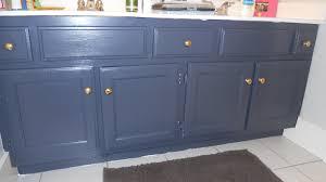 Homebase Bathroom Paint Best Fabulous Bathroom Storage Ideas Homebase 3530 Resmi