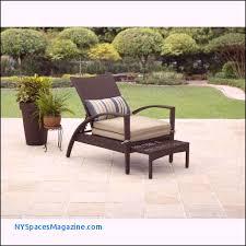 repair sling chairs fresh fix patio chairs fresh outdoor furniture repair elegant neueste