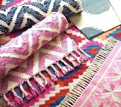 pink kilim rug small rug small rug view in room alternate view small pink rug small pink kilim rug
