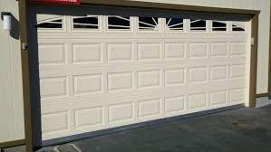 full size of garage door giant bottom seal large gap ideas has at garage ideas garage