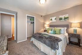 photos of 8500 harwood apartment homes