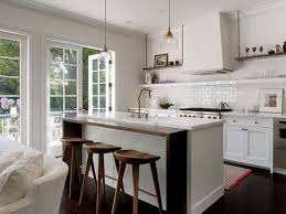 Small Picture Kitchen Modern Counter Stools Long Blue Island Color Ideas White