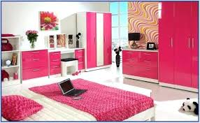 bedroom furniture for teenage girl. Chair For Teenage Girl Bedroom Nice Furniture Sets With All Pink Teen . D