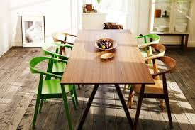 stockholm furniture ikea. ikea stockholm dining setting furniture