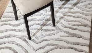 gilson brayton light stem area plain delig colton indooroutdoor patio outdoor yellowbrown rugs carl lukas waller