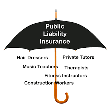 quote for public liability insurance 44billionlater qbe public liability at quotesquotesquotespublic liability insurance quote nsw