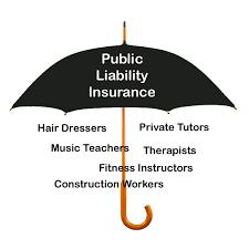 public liability insurance quote uk raipurnews
