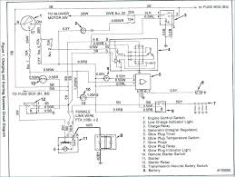 2000 isuzu rodeo stereo wiring diagram 2004 npr radio 2006 truck full size of isuzu trooper radio wiring diagram 2011 dmax stereo fuse schematic basic o diagrams