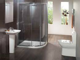 Excellent Bathroom Decorating Ideas Pictures For Small Bathrooms On House Decor  Ideas With .