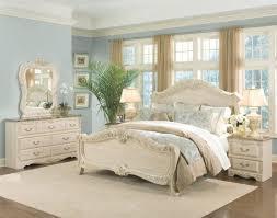 Lummy Pier One Bedroom Furniture