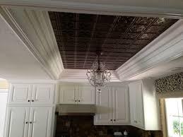 Led Ceiling Lights For Kitchen Kitchen Led Ceiling Lights Warisan Lighting