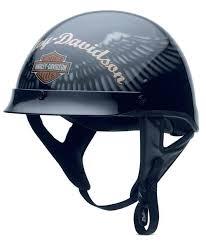 custom motorcycle half helmet miaz me