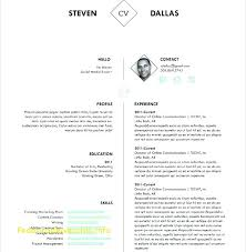 Resume Reference Page Template Delightful Resume Reference Page Template Free Template 100Free 44