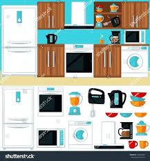 must have kitchen appliance kitchen redesign electrical appliances list must have kitchen appliances apartment size wall must have kitchen appliance