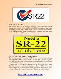 sr22 auto insurance quotes virginia 44billionlater