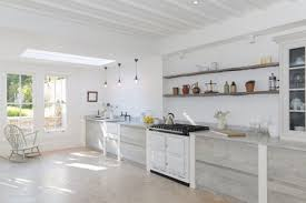 Kitchen Design Sketch Mesmerizing Country Or Rustic Kitchen Design Ideas