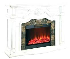 white mantel electric fireplace large electric fireplace with mantel full image for white fireplaces grand