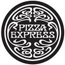 Image result for pizza express