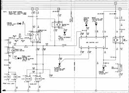 wiring diagram of kia pride wiring wiring diagrams kia pride gtx engine diagram kia home wiring diagrams