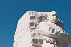 Martin Luther King Jr. Day in the United States