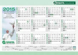 Calendario 2015 Argentina Calendario De 2015 Com Feriados Para Imprimir Rome
