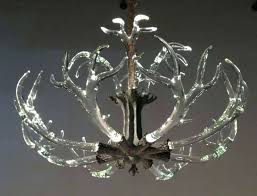 chandeliers faux white antler chandelier awesome photo page looking for chandeliers images transpa pendant light