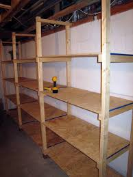how to make storage shelves. Looking Back With How To Make Storage Shelves