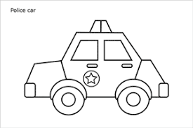 Here is a fun way for kids to explore color другие книги про щенка по имени kipper: Cars And Vehicles Free Printable Templates Coloring Pages Firstpalette Com