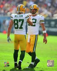 aaron rodgers jordy nelson wallpaper. aaron rodgers \u0026 jordy nelson 2014 action wallpaper 2