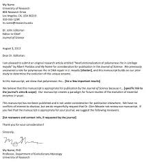 paper submission cover letter sample  good paper submission cover letter sample 79 additional cover letter sample for computer paper