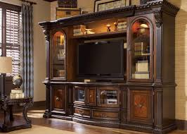 Entertainment Centers & Wall Units Chicago Indianapolis