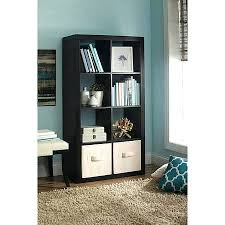 8cube storage better homes and gardens 8 cube storage organizer multiple colors mainstays no tools assembly 8cube storage storage unit 8 cube