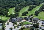 Chartwell Golf & Country Club - Home | Facebook