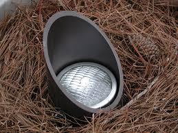bu landscape lighting troubleshooting hostingrq com bu landscape lighting troubleshooting low voltage outdoor lights troubleshooting outdoor light