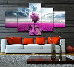 Lavender Living Room Lavender Sprays Promotion Shop For Promotional Lavender Sprays On