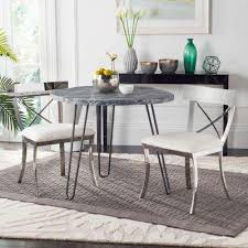 Safavieh Dining Room Chairs Awesome Decorating Ideas