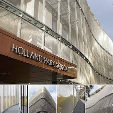 Curved Architecture Architectural Mesh Curved Facade Cladding Haver Boecker Ohg