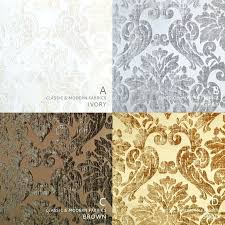 What Is Damask What Is Damask Fabric Tekkie Online