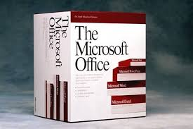 microsoft office suite microsoft office suite blog within its first year microsoft became the first company to exceed 1 billion sales in one year