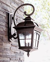 french inspired lighting. Traditional Outdoor Lights Adding A Touch Of Class To Your French Provincial Lighting Property Inspired