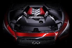 2018 infiniti manual transmission. delighful infiniti 2018 infiniti qx50 redesign interior prices in infiniti manual transmission