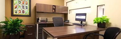 temp office space. Temp Office Space