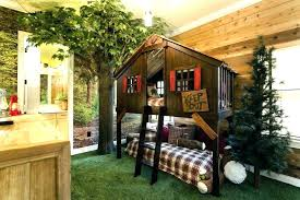 treehouse furniture ideas. Treehouse Furniture Ideas Creative On Home And Cool Small Teen Tree  House Winnipeg . R