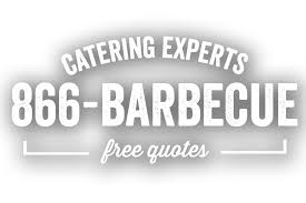 Get A Quote Gorgeous Dickey's Barbecue Pit Catering Get A Quote