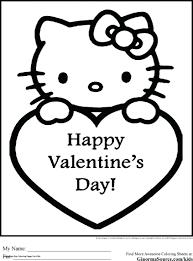 Resultado de imagen para San valentine cartoon for coloring