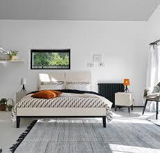 gautier furniture prices. Fullscreen Gautier Furniture Prices E