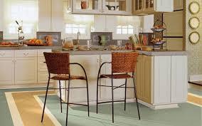 armstrong linoleum flooring edmonton