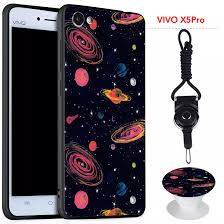 New Arrival For VIVO X5 Pro Phone Case ...