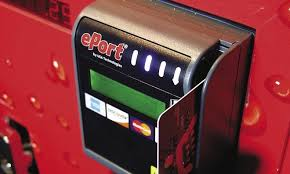 How To Use Eport Vending Machine Simple Apple Pay To Launch At 48K Kiosks Vending Machines